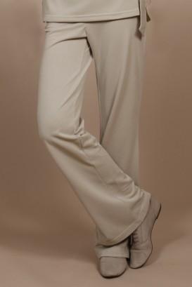 Pantaloni BALI sabbia