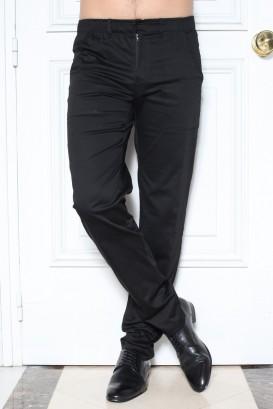 Pantalone TERENCE Nero