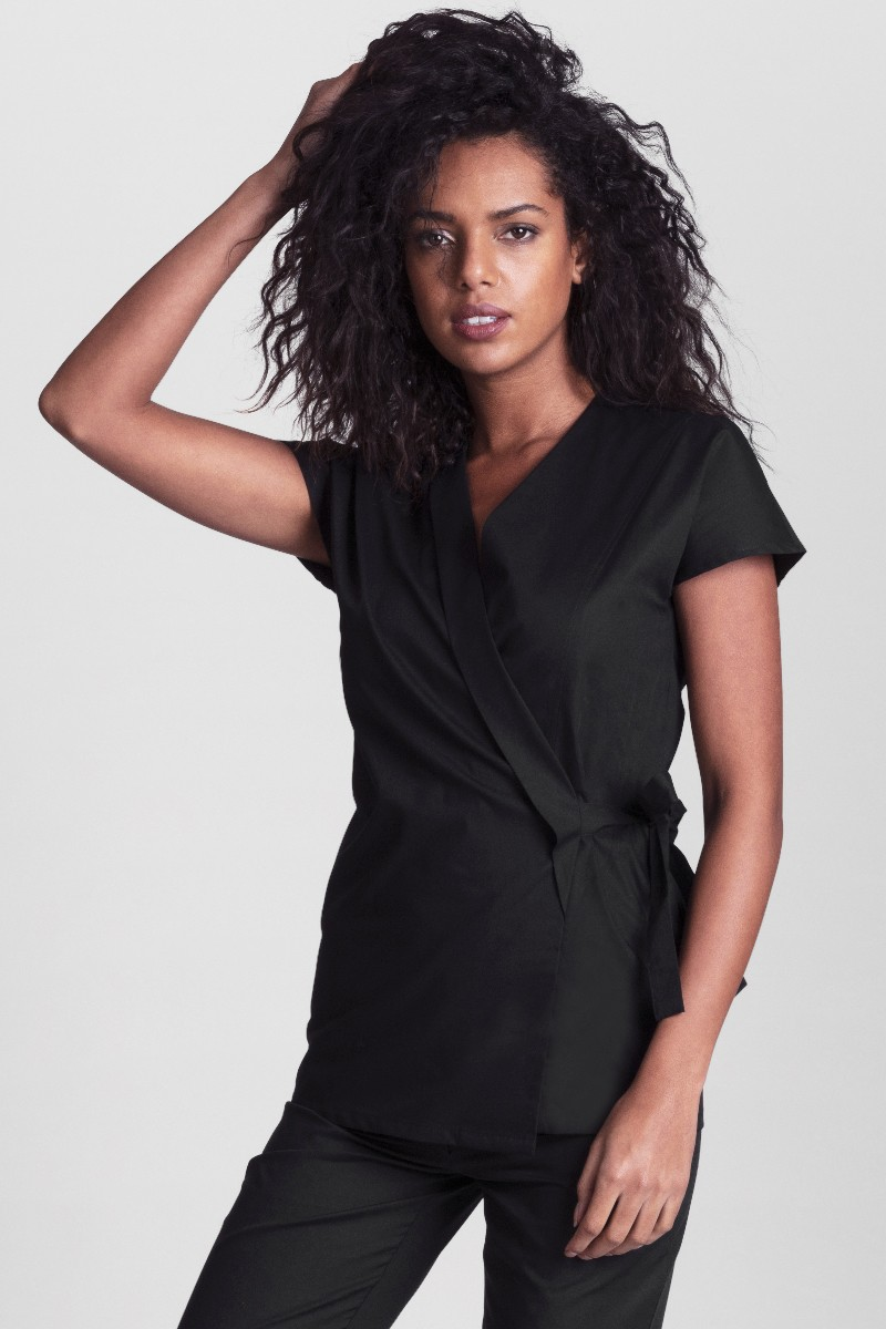 finest selection a6919 7a227 [NAME PRODUCT] - [CATEG 2] professionale [UNIVERS] [CATEG 1] -  Abbigliamento professionale [CATEG 2] [UNIVERS] per Beauty Street