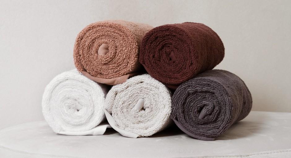 Asciugamani & Tappeti da bagno